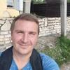 Алексей, 33, г.Сосновый Бор