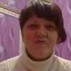 наталия, 66, Берислав