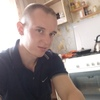 Стас, 26, г.Речица