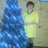 маргарита, 37, г.Усмань