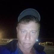 Олегос Момот 34 Россошь
