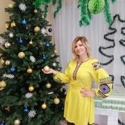 Liliya 38 Киев
