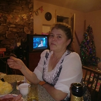 Татьяна, 52 года, Водолей, Томск