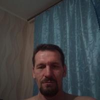 Андрей Маслов, 48 лет, Рак, Йошкар-Ола