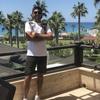 Имран, 29, г.Баку
