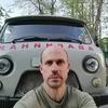 Василий, 39, г.Новосибирск