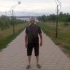 Владимир, 52, г.Жирновск