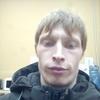 Веня, 25, г.Екатеринбург