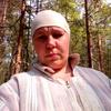 Евгения, 36, г.Урай