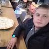 Игорь, 26, г.Одинцово