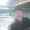 Andrey, 35, Savino