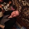 Татьяна, 43, г.Иркутск