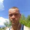 Виктор, 40, г.Кимры