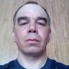 Валерий, 46, г.Белоярский