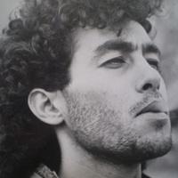 suvhan, 45 лет, Стрелец, Ашхабад