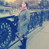 ирина, 26 лет, Козерог, Минск