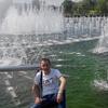Геннадий, 32, г.Щербинка