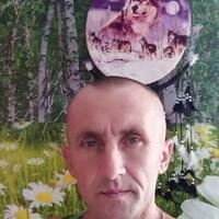 ИГОРЬ, 44 года, Овен, Красноярск