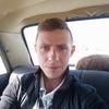 Димка, 32, г.Грицев