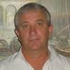 Игорь, 53, г.Туапсе