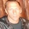 Володя, 51, г.Мегион
