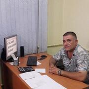 Анзор 41 Ростов-на-Дону