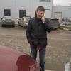 Иван, 38, г.Пенза
