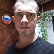 Андрей 25 Братск