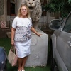 Марина, 66, г.Тель-Авив-Яффа