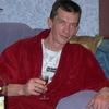 Игоря, 44, г.Зеленоград