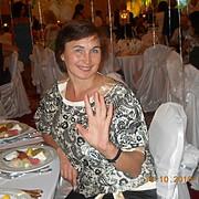 Римма, 52