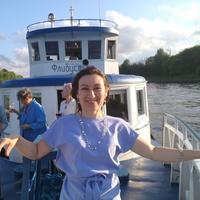 Ольга, 31 год, Близнецы, Москва