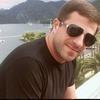 Edmond, 33, г.Москва