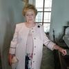 tatjana, 66, г.Вильнюс