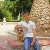 Алексей, 21, Луганськ