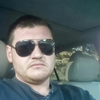 Александр, 36, г.Никополь