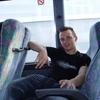 Андрей, 29, г.Натания