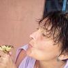 Ирина, 46, г.Комсомольск-на-Амуре