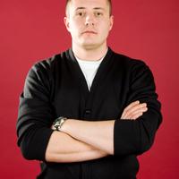 роман, 39 лет, Стрелец, Донецк