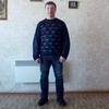 Александр, 36, г.Токмак