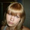 Milahka, 25, г.Лиман