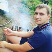 Павел 30 Михайловка