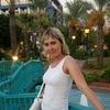 Татьяна Viktorovna, 28, г.Екатеринбург
