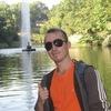 Мирослав @***kisskill, 20, г.Киев