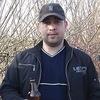 Руслан kuzya, 39, г.Винница