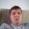 Romabek, 35, г.Бишкек