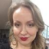 Любаша, 33, г.Звенигород
