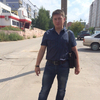 Леонид, 35, г.Рязань