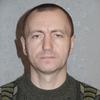 Дмитрий, 46, г.Прокопьевск