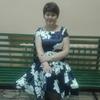 анна, 34, г.Златоуст